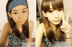 cosmetic china 7