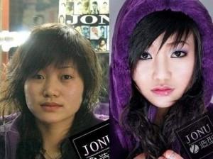 cosmetics china 2
