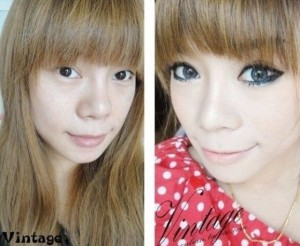 cosmetics china 3