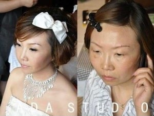 cosmetics china 4