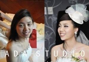 cosmetics china 5
