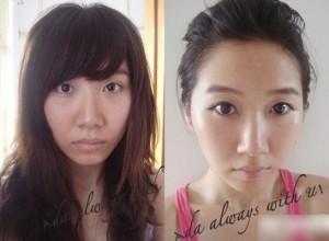 cosmetics china 7