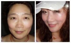 cosmetics china 9