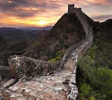 20 mots à savoir en Chine