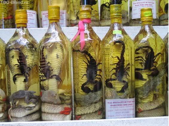 liqueur-scorpion