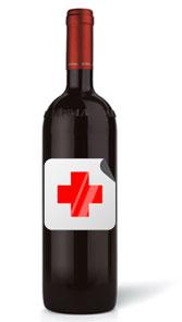 vin-sante