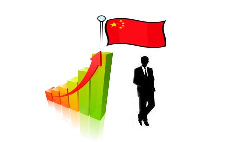 webmarketing China
