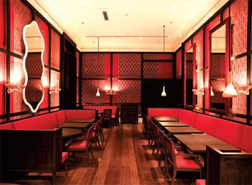 Maison_Boulud_-_Dining_Area