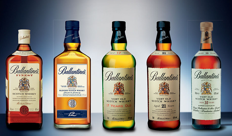 ballantines_group_5