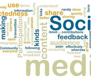 18 outils pour réussir une campagne de social média