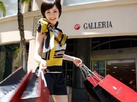 acheteur-touriste-chinois