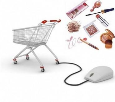 Comment vendre vos produits cosmétiques sur Internet en Chine
