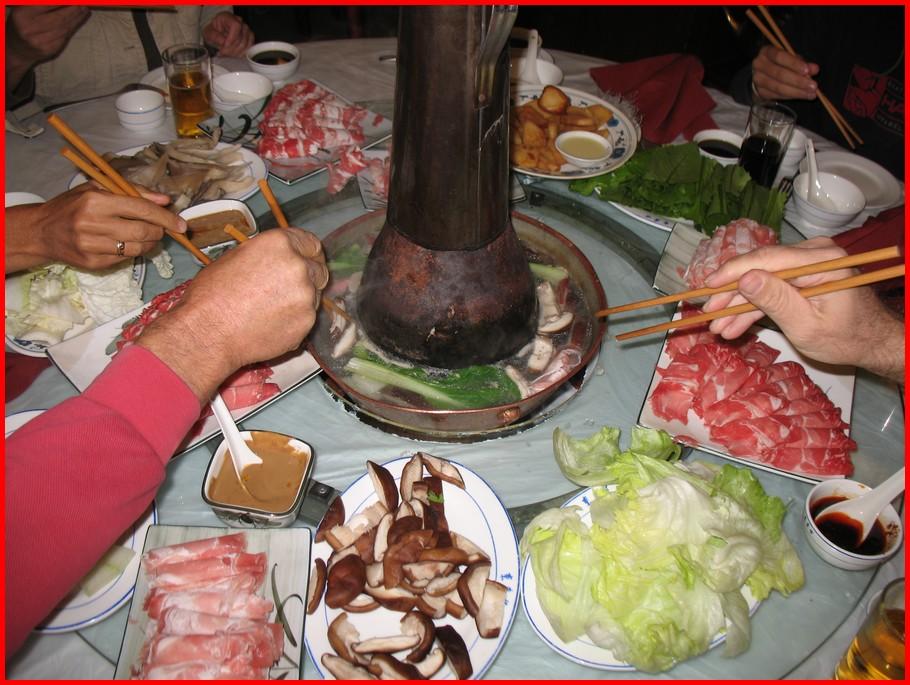 fondue-chinoise.1175584781