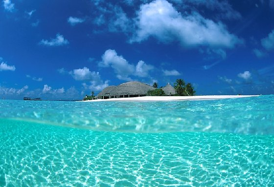 maldives-china