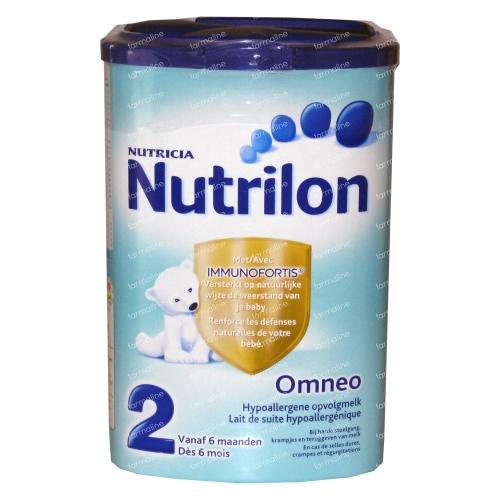 nutrilon-omneo-2-6m-easypack-800-g_en-thumb-1_500x500