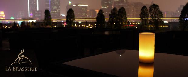 shanghai-la-brasserie-620-6