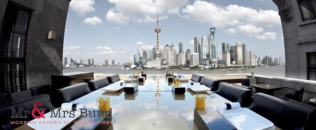 shanghai-mr-and-mrs-bund-french-restaurant-620-1