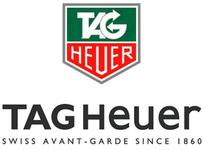 tag heuer luxe chine