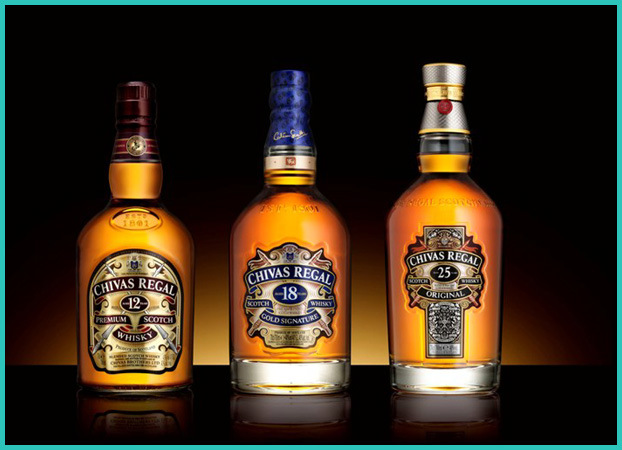 whisky-chivas-regal
