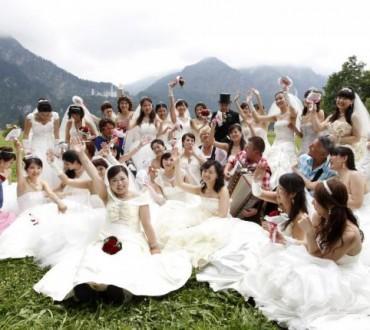 Les différentes stratégies des pays pour attirer les touristes chinois