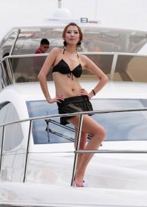 rdv luxe en chine