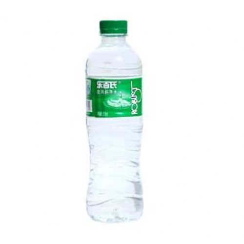 296_robust_pure_water-500x500