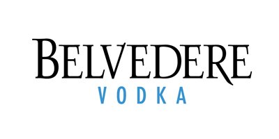 http://www.marketing-chine.com/wp-content/uploads/2013/05/Belvedere_Pure_Logo_FIXED.jpg