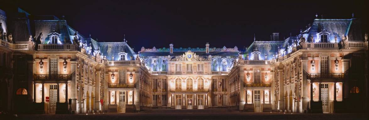 Chateau-Versailles-0021