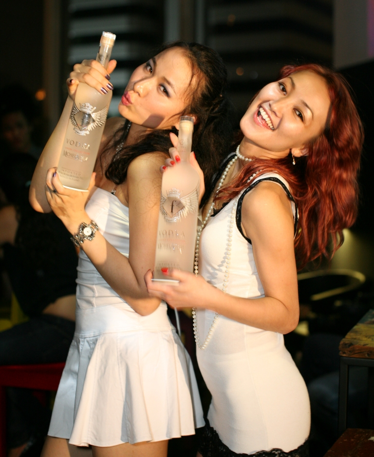 F-Vodka-Launch-1141