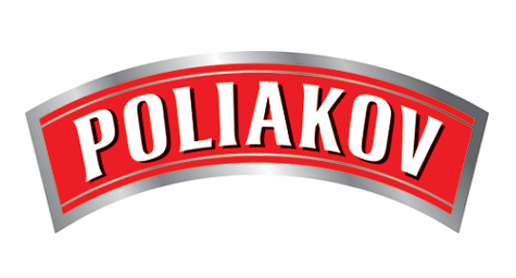 PoliakovLogo-475x256