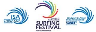 Surf-festival