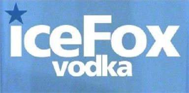 ice-fox-vodka-logo