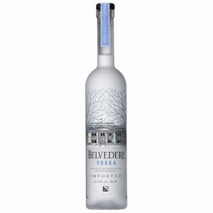 vodka-belvedere-pure