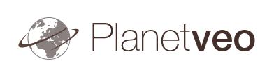 Planetveo logo