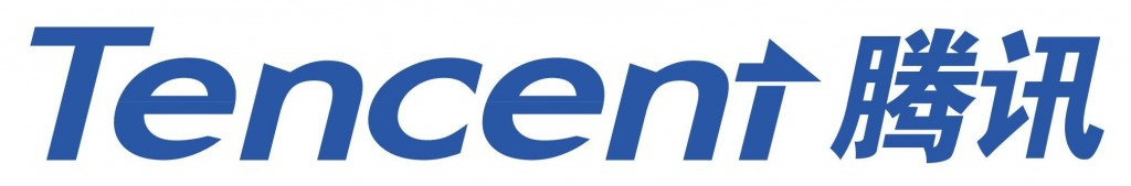 Tencent-Holdings-logo