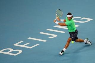 Tennis image 2