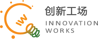 logo_innovation works