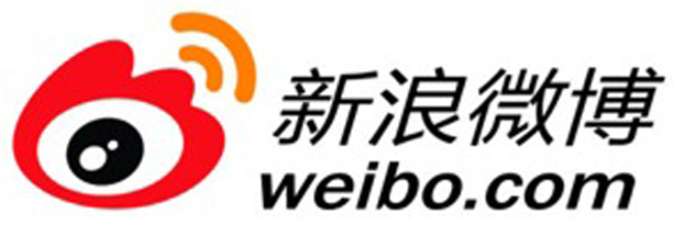 Weibo: « the place to be » en Chine