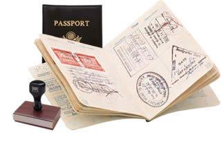 Chine : de nouveaux visas mais dans quel but?