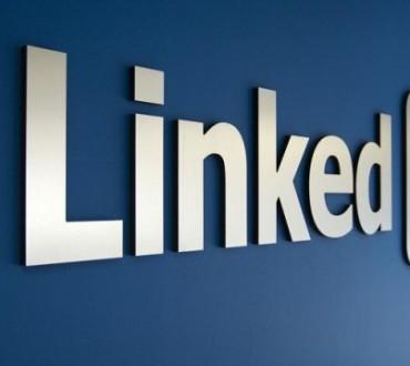 Pourquoi LinkedIn n'est pas bloqué en Chine