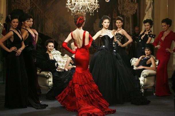 Le boom de l'e-commerce dans le luxe attendra