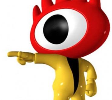 Sina Weibo, premier réseau social en Chine