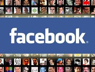 Facebook et Twitter face aux géants Chinois