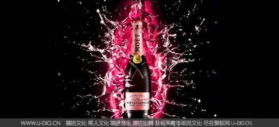 Le marché du Champagne en Chine