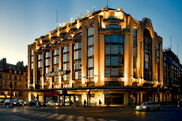 samaritaine-paris-lvmh-590x393