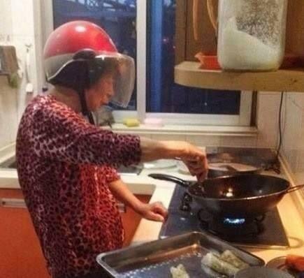 Chine cuisine