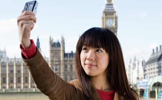 Les touristes Chinois de luxe et leurs préférences