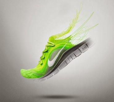 Nike : Le succès de ses campagnes marketing sur WeChat