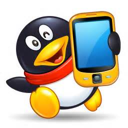 Internet : quand le téléphone portable fait concurrence au PC