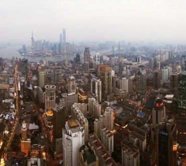 La location auprès d'un particulier en Chine